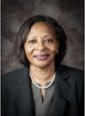 dr-lenora-campbell-directory-photo.png