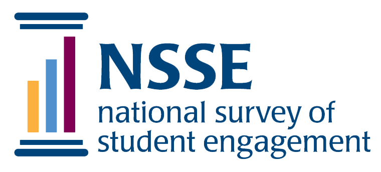 NSSE national survey of student engagement