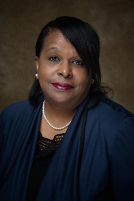 Linda W. Mangum