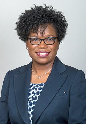 Jenora D. Waterman