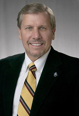 William Randle