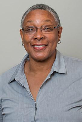 Donna J. Holland