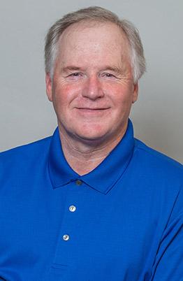 David W. Rowland