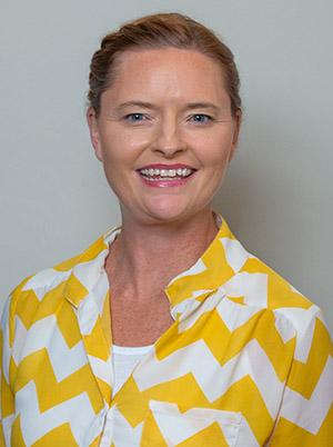 Stacie Kinlaw
