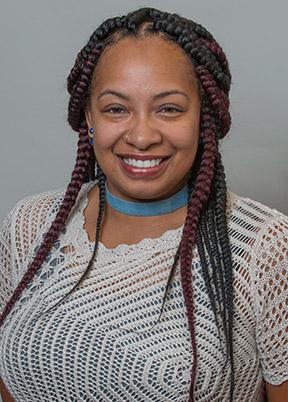 Shelina R. Bonner