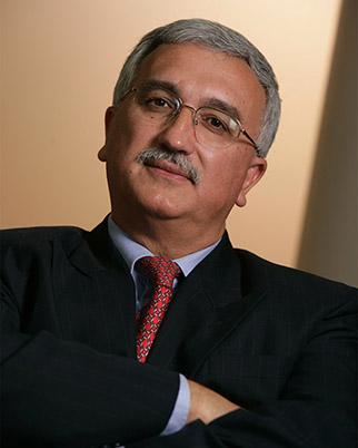 Numan S. Dogan