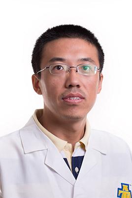 Yantao Zhao