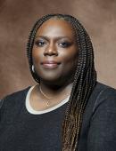 Karen T. Jackson