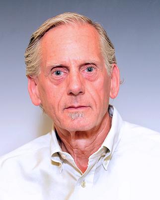 Roy J. Coomans