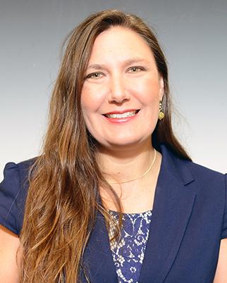 Kelsie M. Bernot