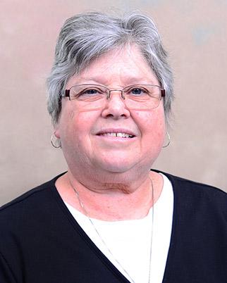 Rhonda L. Hensley