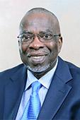 Isaiah O. Ugboro