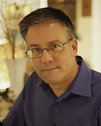 Thomas E. Porter