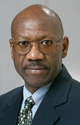 Godfrey C. Ejimakor
