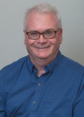 Randy A. Fulk