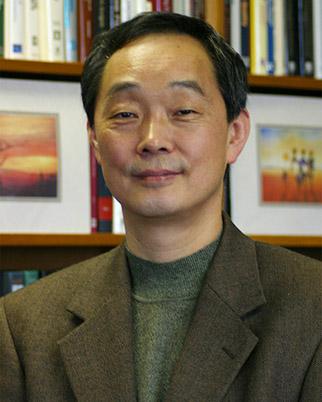 Eui H. Park