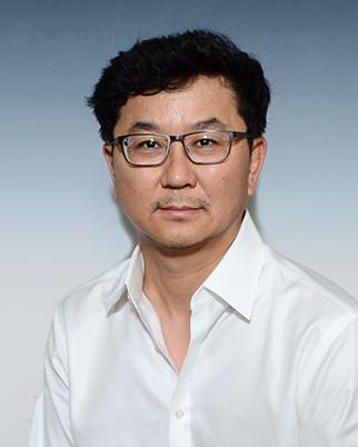 Younho Seong