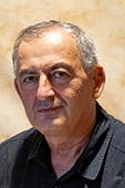 Ashot Gasparian