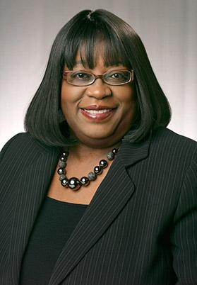 Claudette L. Smith