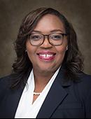 Anita L. Wright