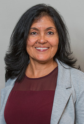Beatriz M. Rodriguez