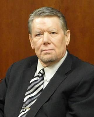 George S. Swan