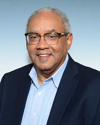 Robert L. Powell