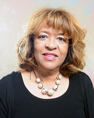 Cynthia D. McAdoo