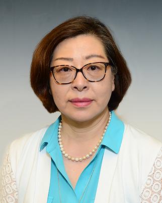 Jung Hee Kim