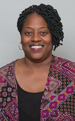 Tiffany N. Slade