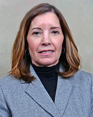 Kathryn T. Cort