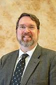 Paul E. Tuttle