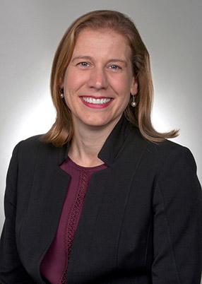 Heather Colleran