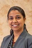 Geetika Jaiswal