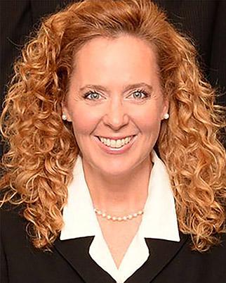 Lisa G. Snyder