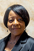 Shirley S. Lewis