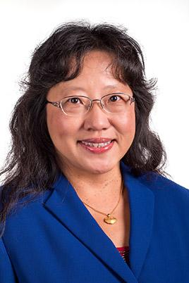 Chyi Lyi Liang