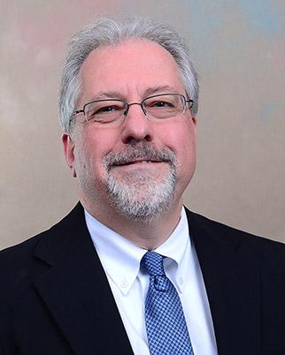 Scott P. Simkins