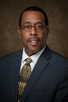 Maurice A. Warren