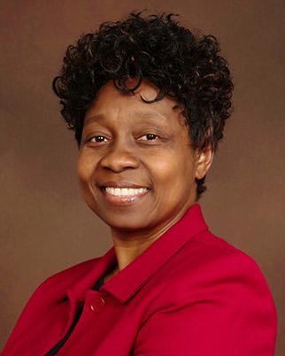 Pauline A. Uwakweh