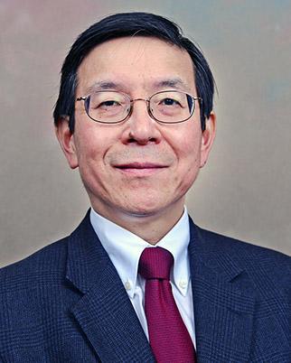 Ryoichi Sakano