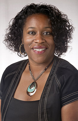 Meeshay Williams-Wheeler