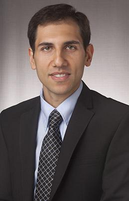 Reza Tahergorabi