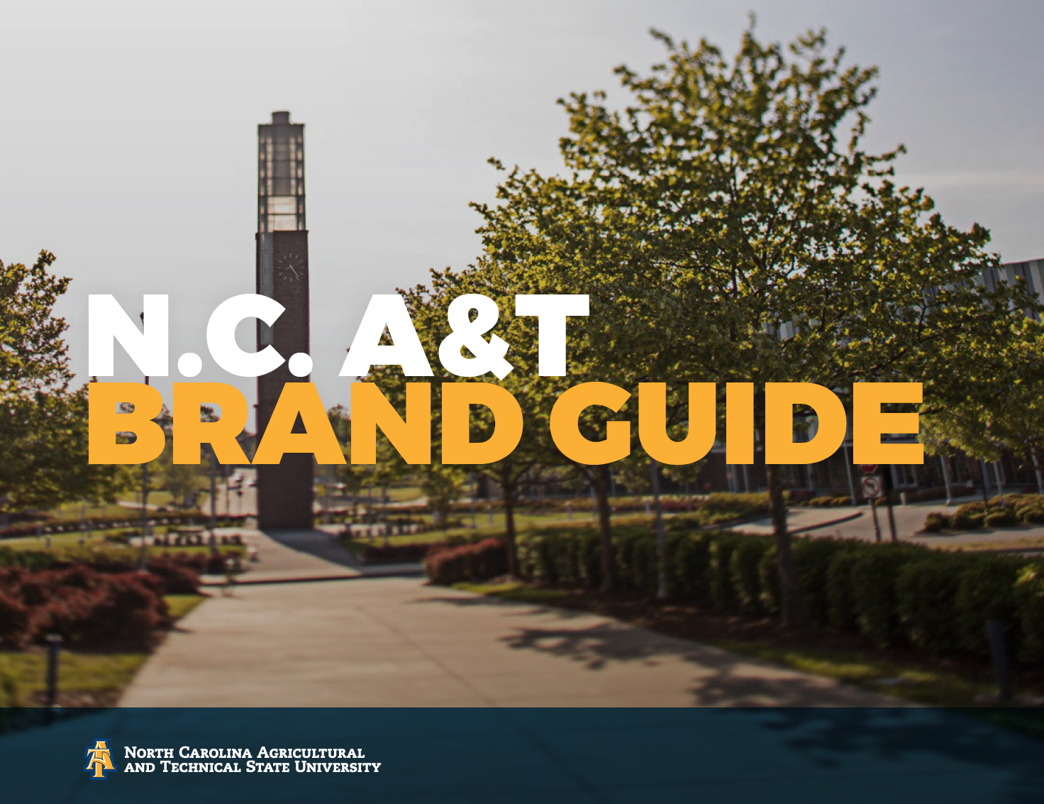 ncat-brand-guide.png