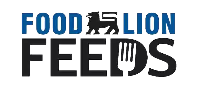 Nc At Partners With Food Lion Feeds To Address Hunger And Food