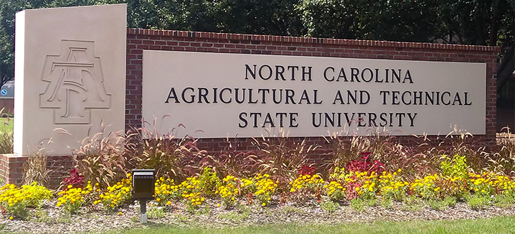 Forsyth Tech Main Campus Map.N C A T Forsyth Tech Announce The Aggie Plus Program North
