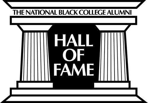 hall_of_fame_logo.jpg