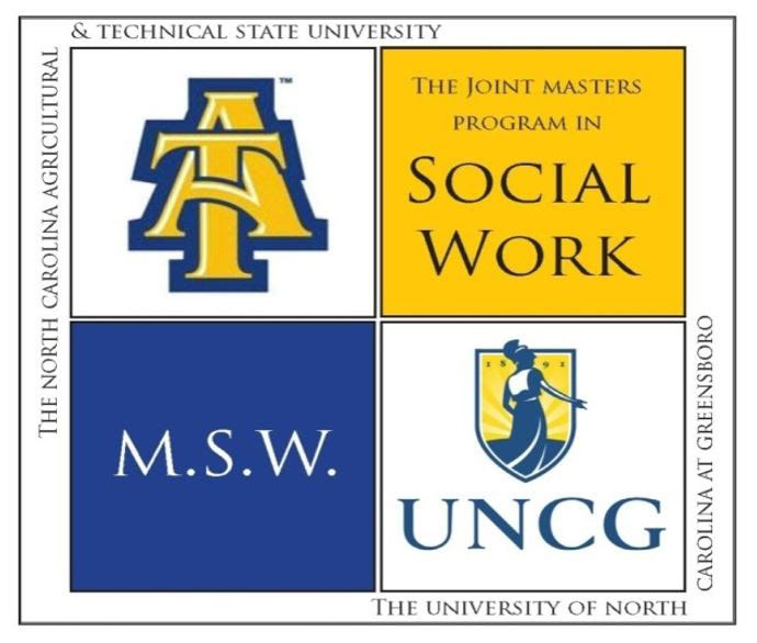 N.C. A&T Students Take Social Work to Libraries through Joint Program