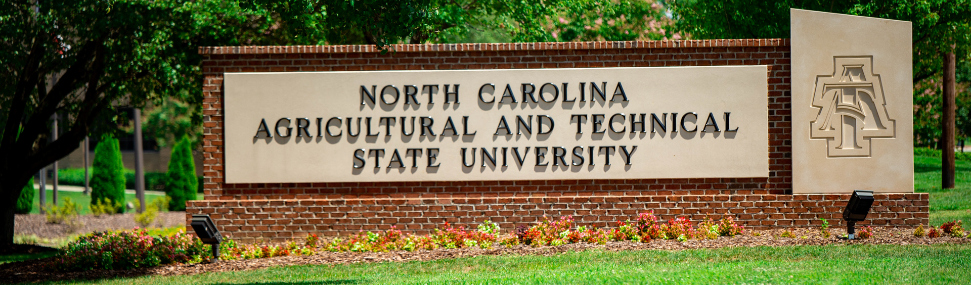 Ncat Christmas Break 2020 N.C. A&T Releases Academic Calendar for Fall 2020 With Significant